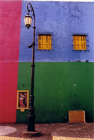 buenos-aires-2.jpg