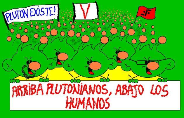 plutonianos.jpg