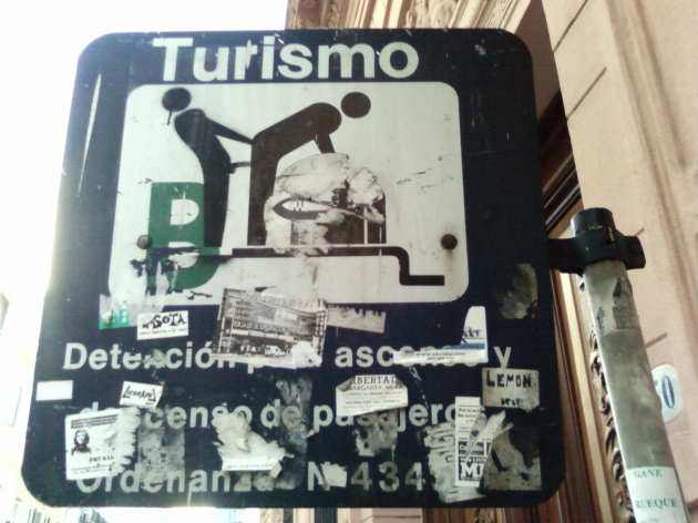 turisme.jpg