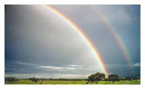 arco_iris.jpg
