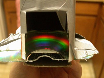 spectrobox2.jpg