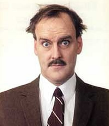 johncleese3_large.jpg