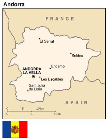 map_andorra.jpg