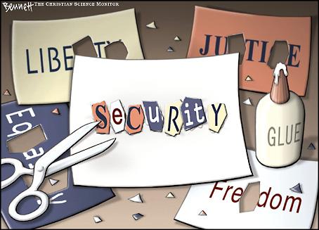 securityvsprivacy.jpg