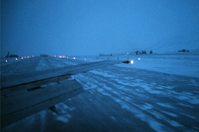 longyearbyen-airport-005.jpg