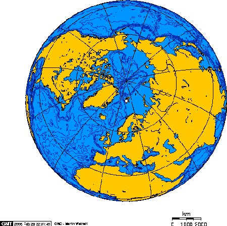 orthographic_projection_over_svalbard.png