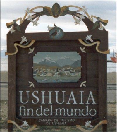 ushuaia-fin-del-mundo2.jpg