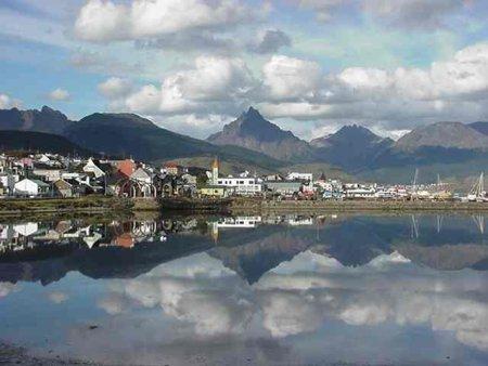 ushuaia-foto.jpg
