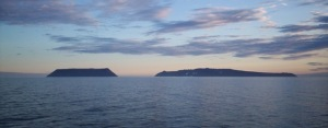 diomede_islands_bering_sea_jul_2006