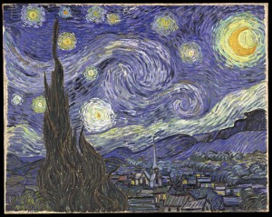 vangogh-starry_night1
